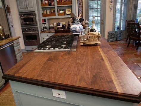 25 best edge images on pinterest kitchen ideas granite