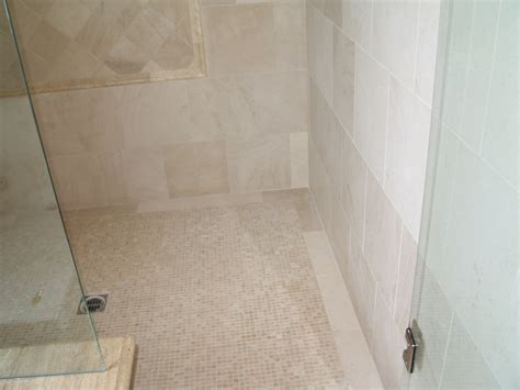 marble bathroom tiles showers marble tiles slabs and accents kitchen design remodelling