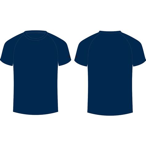 Tshirtt Shirtkaos Armour Blue fetching navy blue t shirt template clipart pencil and in color free clipart