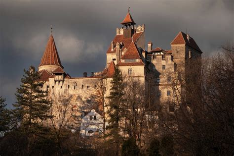 transilvania romania transylvania a voyage to transylvania romania europe
