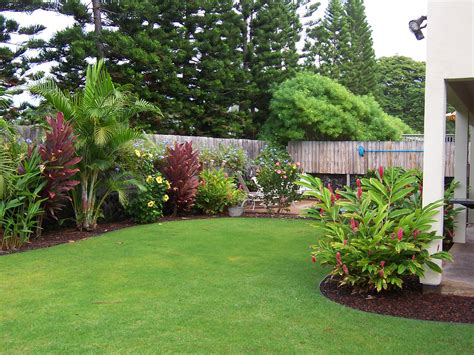 outdoor landscaping ideas landscaping hawaii hawaii landscaping services