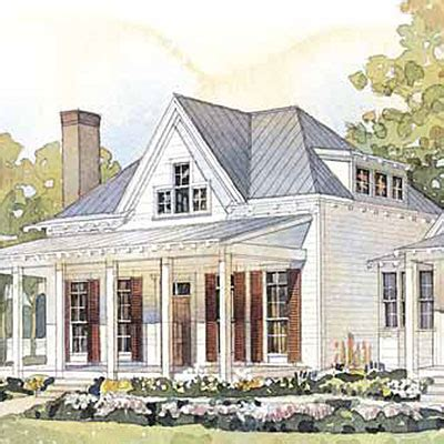 Coastal Cottage Floor Plans by Coastal Cottage House Plans Smalltowndjs Com