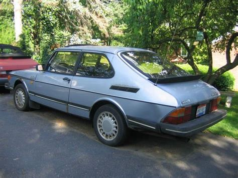 active cabin noise suppression 1997 saab 900 electronic toll collection service manual 1986 saab 900 how to fill new transmission with fluid 1997 saab 900 how to