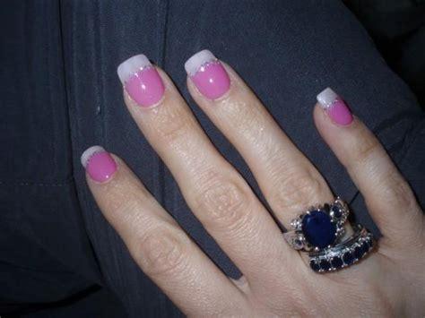 le pour les ongles pose d ongle american manucure ongles lyon