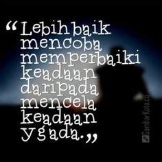 gambar kata kata bijak hidup sederhana quotation