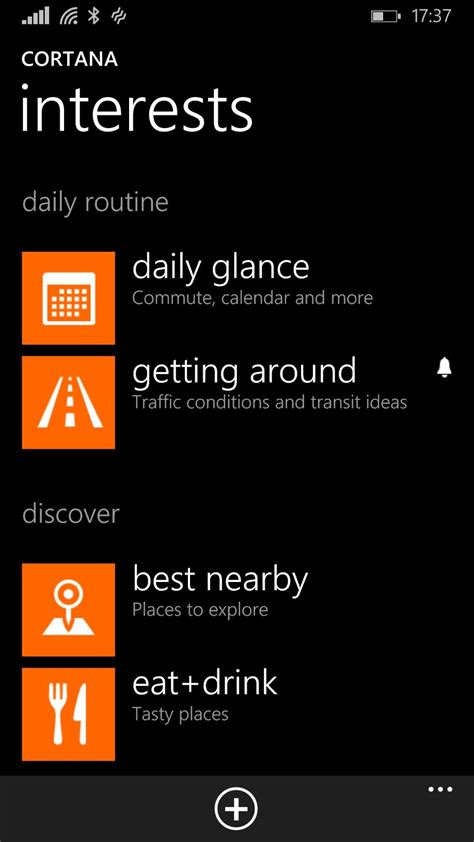 cortana what is your number windows phone users can now find santa s location with cortana