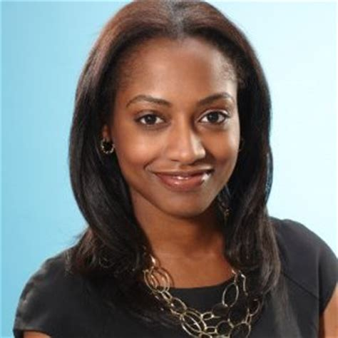Black Mba by Black Business Leaders In Tech Black Mba