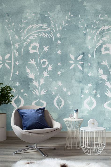 best wallpaper designs for walls – 17 Best ideas about Wallpaper Designs on Pinterest