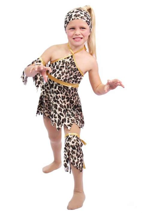 Ss Id Black Leopard Print Dress Ballet Tutu Hitam Baju Bayi Anak Murah kinetic creations for costumes and studio uniforms complete manufacturing service