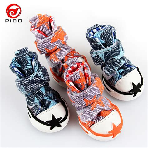 teddy shoes get cheap teddy shoes aliexpress alibaba
