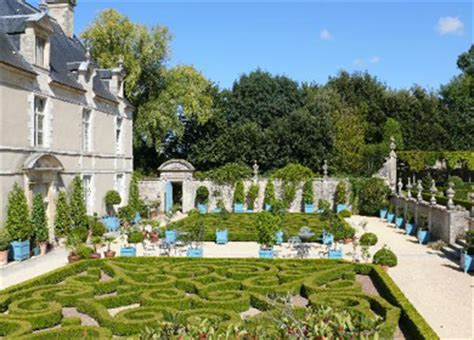 möbel wirth jardins du ch 226 teau de br 233 cy visites animations