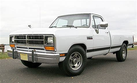 online auto repair manual 1992 dodge d250 electronic 1990 dodge ram d250 le pickup