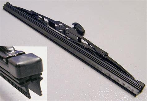 repair windshield wipe control 1995 ford ranger interior lighting 1995 ford ranger windshield wiper size