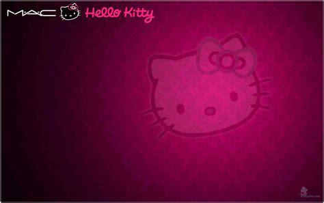 wallpaper hello kitty warna ungu background wallpaper hello kitty untuk laptop dan notebook