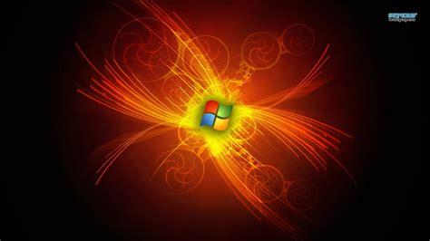 themes pc laptop dell laptop wallpaper 1366x768 wallpapersafari