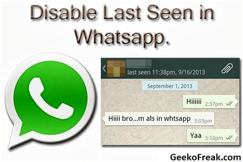 whatsapp hide last seen apk how can i hide last seen timest on my android device world wide tech