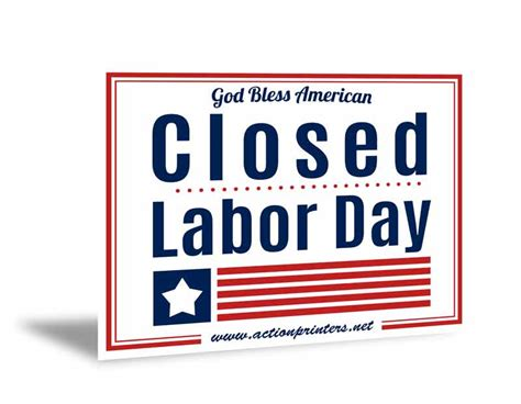 office closed lakecrest apartments prg showy memorial day sign