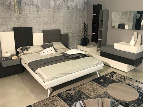 tomaselli mobili camere da letto awesome tomasella camere da letto pictures