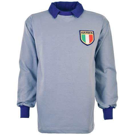 maglia portiere nazionale italiana maglia vintage italia portiere dino zoff mondiale 1982