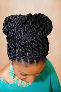 Salon finder magazine african hair braiding by madusa 45 salon