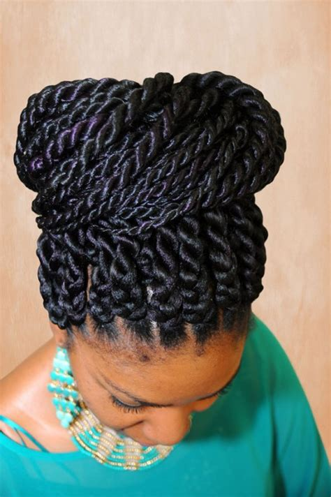 african american natural hair salons in philadelphia salon finder magazine african hair braiding by madusa 45