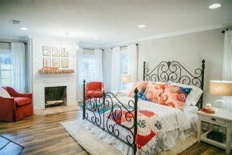 joanna gaines bedroom paint color myideasbedroom