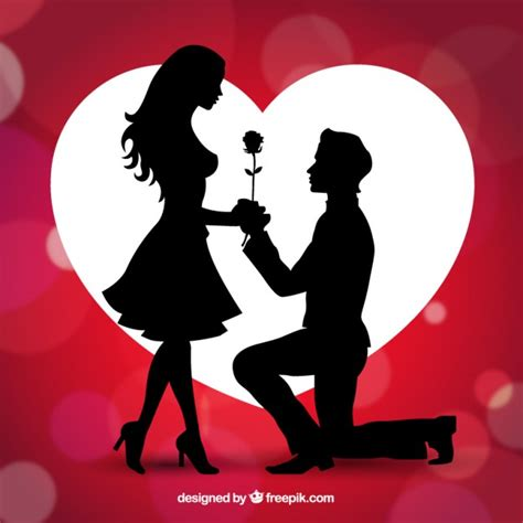 images of love love images photos pictures wallpapers download