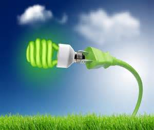 sustainable energy why you need to switch to solar lights in 2017 james