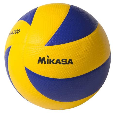 Bola Volley Mikasa Molten www pixshark images galleries with