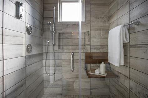 Punch Home Design Essentials photos hgtv