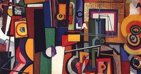 imagenes sensoriales del modernismo el modernismo lengua y literatura