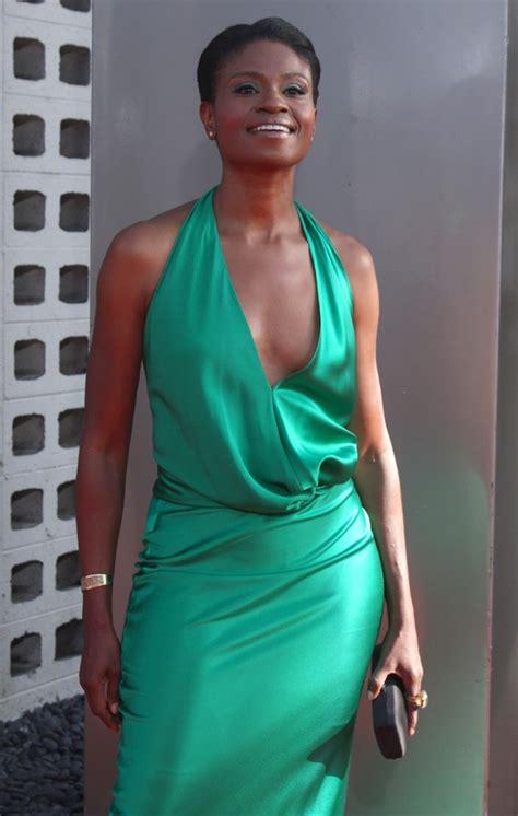 adina porter liberty mutual who is the black woman in the recent liberty mutual