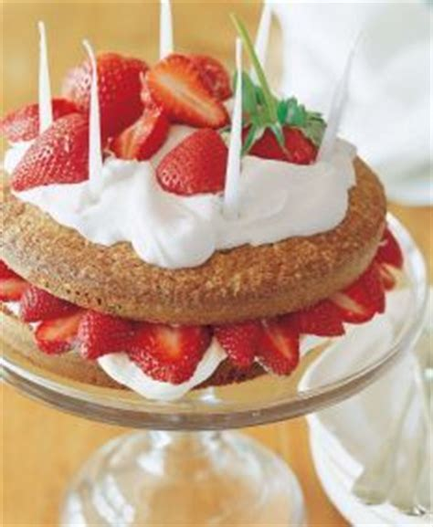 ina garten strawberry cake pinterest the world s catalog of ideas