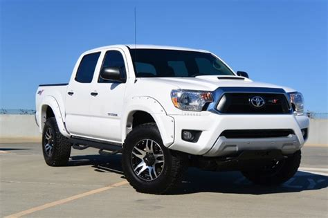Toyota 4runner Xsp X Package Toyota Tacoma Xsp X Specs Autos Post