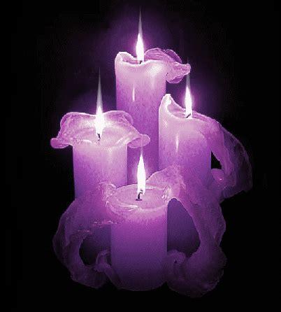 materiale per candele candele e altro materiale per feste a roma