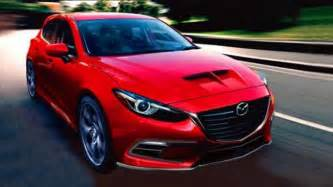 2016 mazda 3 review price release date 2017 2018