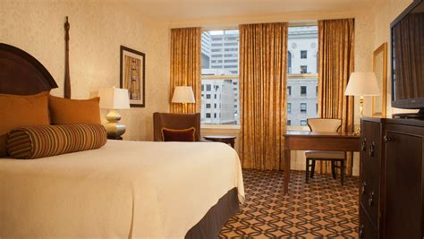 San Francisco Hotel Rooms by Suites In San Francisco Omni San Francisco Hotel