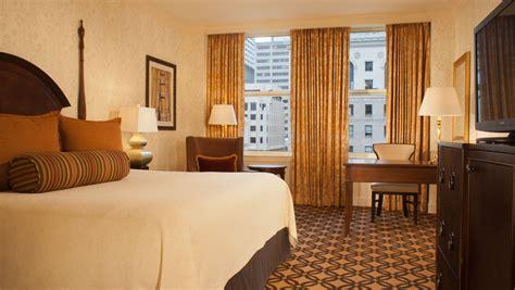 Hotel Room San Francisco by Suites In San Francisco Omni San Francisco Hotel