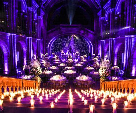 most wedding venues uk the uk s most inspiring wedding venues gohen