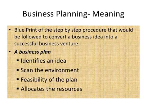 cellular layout business definition writing a business plan