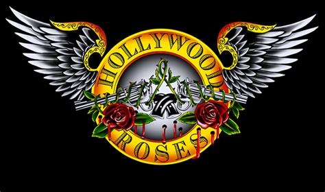 best of guns n roses torrent and l a guns the roots and