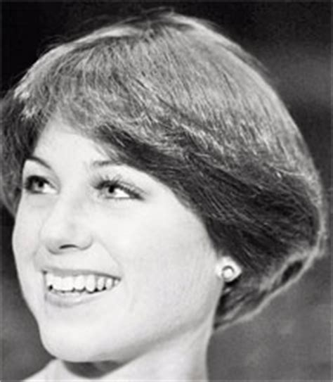 who popularized the wedge haircut iconic styles of the 70s