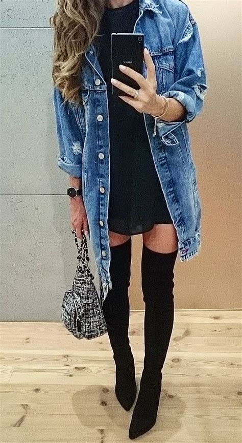 How To Wear Fall Fashions Top Trends by Casual Fall Fashions Trend Inspirations 2017 24 Fashion Best