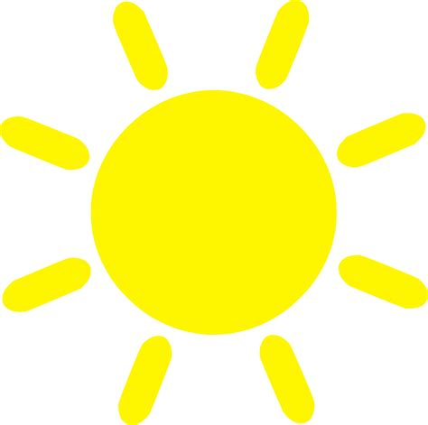 sun images sun weather summer 183 free vector graphic on pixabay