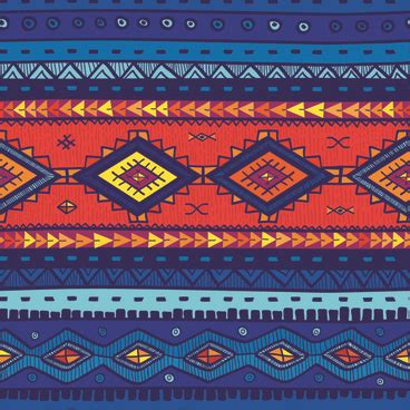 african pattern ai tribal pattern free vector download 18 836 free vector