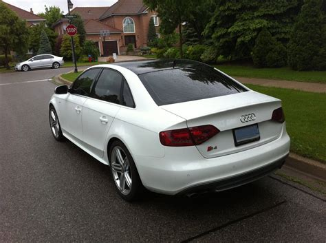 How Much Does An Audi A4 Cost by How Much Do Audi Cost Autos Post