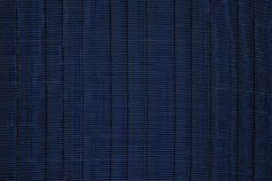 Striped Velvet Upholstery Fabric Navy Blue Wallpaper 2017 Grasscloth Wallpaper