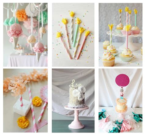 Diy Projects | icing designs diy projects