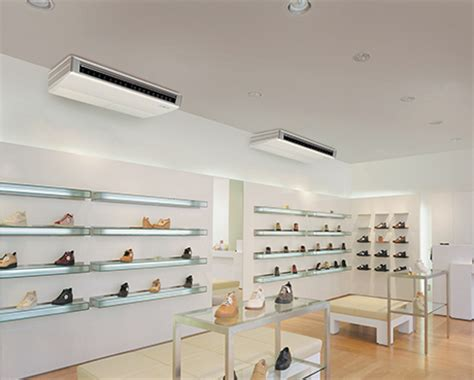 Ac Daikin Ceiling Suspended ceiling suspended units fxhq mvju daikin ac