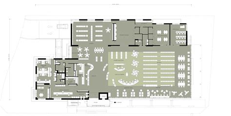 public library floor plan the new library floor plan edmondslib s weblog